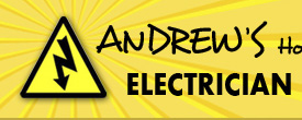 Electrician Perth Wa