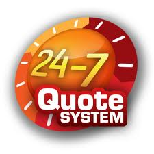 perth electrical quote
